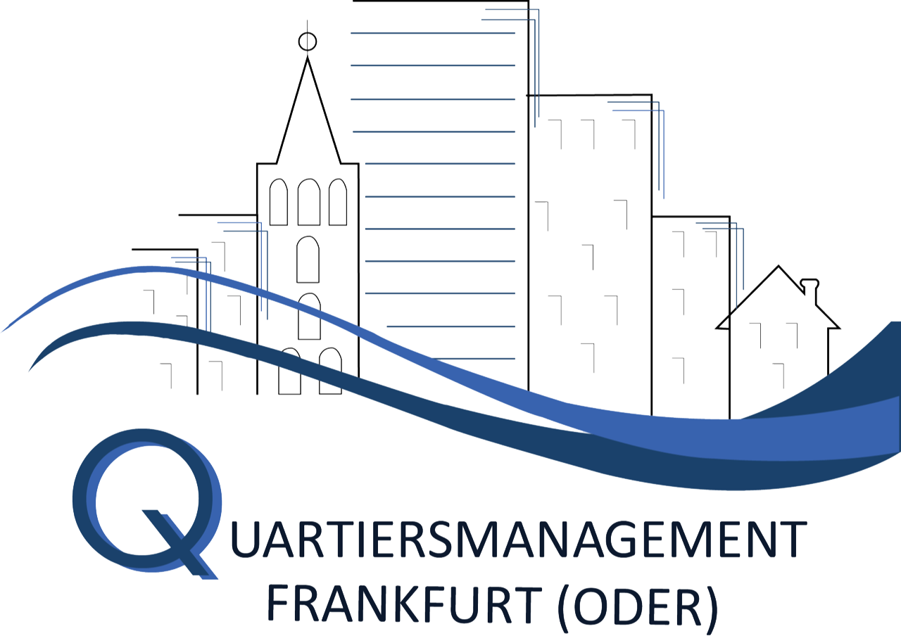 Quartiersmanagement Frankfurt (Oder)